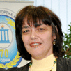 Eleonora Mileva