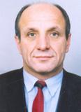 Lozan Mitev